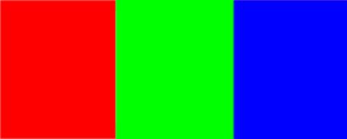 farbsenor-tutorial-noch-nicht-fertig